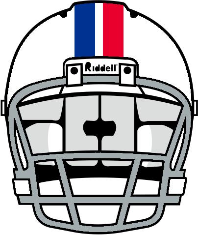 black football helmet front clipart panda free clipart foot clipart images football clipart images monogram