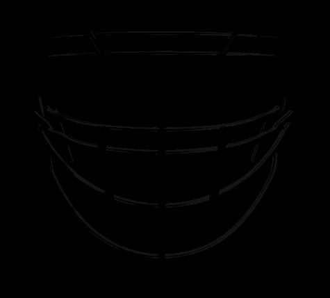 football%20helmet%20front