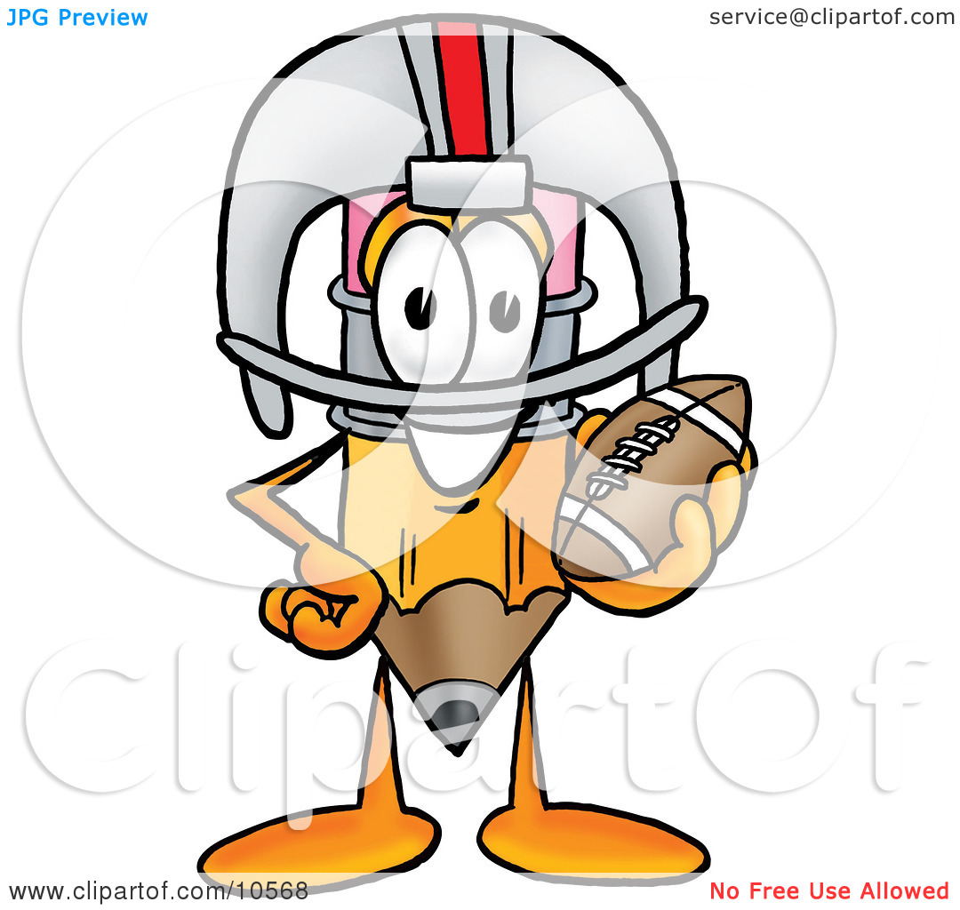 football%20helmet%20pencil%20drawing