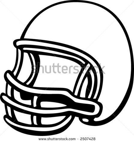 football%20helmet%20pencil%20drawing