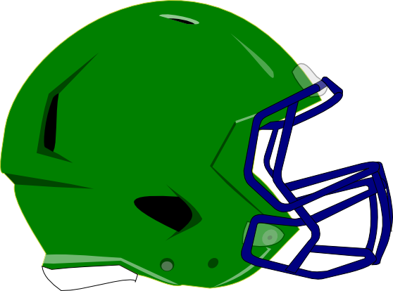 revo speed football helmet drawing clipart panda free clipart images