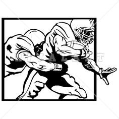 football%20laces%20clipart%20black%20and%20white