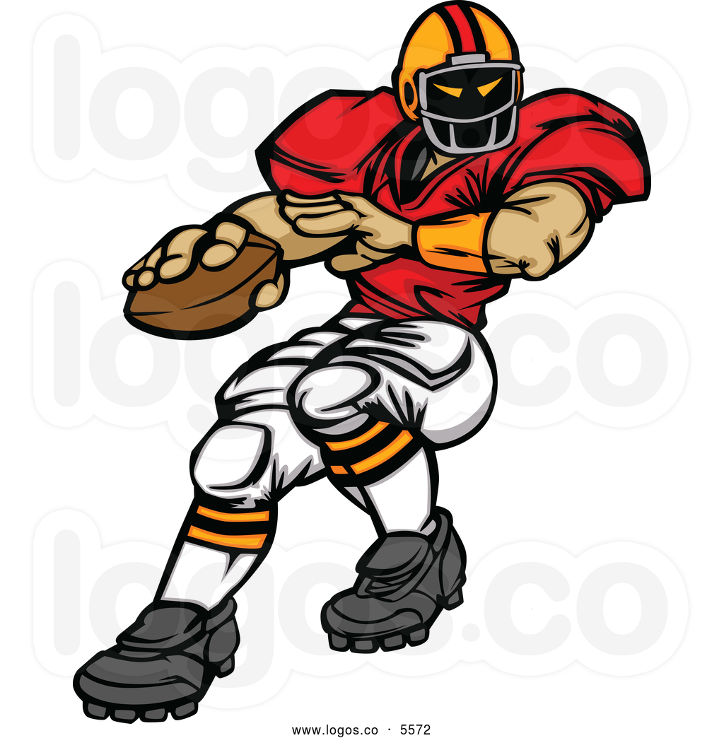 american football player clipart clipart panda free clipart images rh clipartpanda com soccer player clipart free football player silhouette clipart free