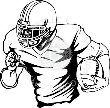 Carolina Panthers Coloring Pages in addition Football Player Running further Jason Voorhees With Hockey Mask as well 474637248202020120 moreover Firefighter Hat Clipart. on batman helmet