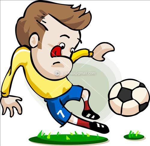 football player tackling cartoon football player bulky.jpg