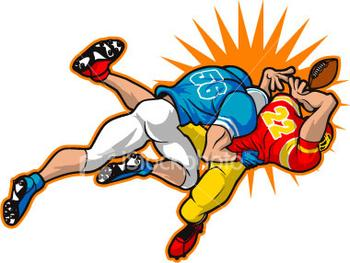 football%20player%20tackling%20cartoon