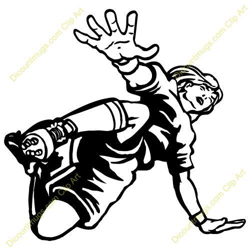 Football Player Tackling Clipart | Clipart Panda - Free ...