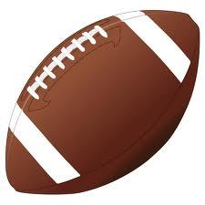 football%20player%20tackling%20clipart