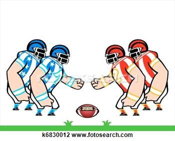 football team clipart clipart panda free clipart images rh clipartpanda com football team clipart free football team huddle clipart