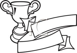 football%20trophy%20clipart