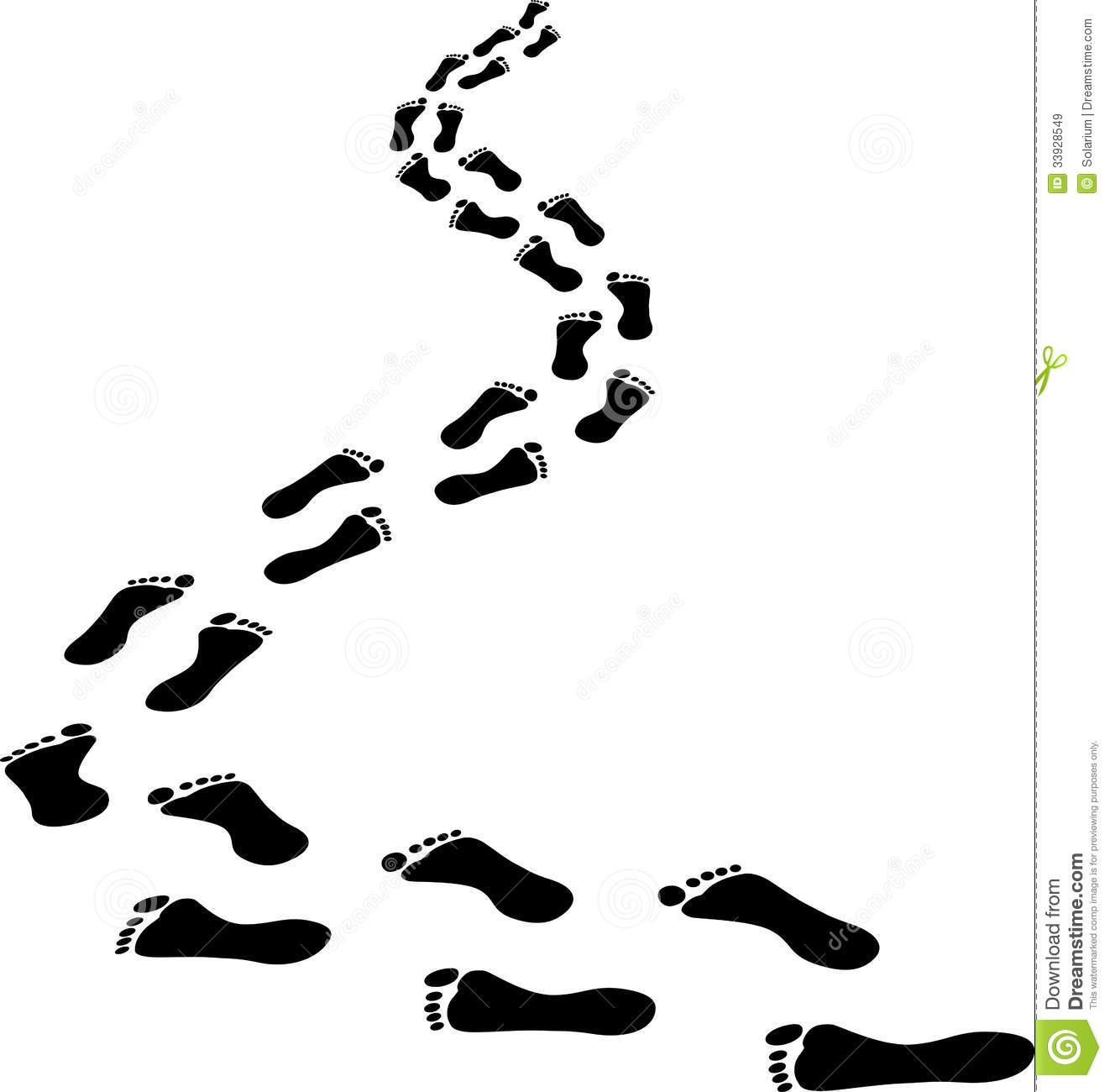 footstep 20clipart clipart panda free clipart images free sneaker footprint clipart free footprint clipart downloads