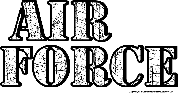 air force coloring pages air force coloring pages | Clipart Panda   Free Clipart Images air force coloring pages