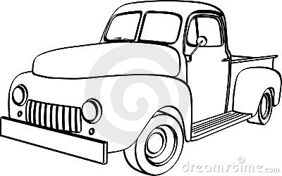 Ford Pickup Truck Clipart | Clipart Panda - Free Clipart ... Studebaker Logo Vector