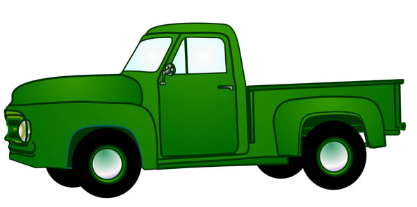ford pickup truck clipart clipart panda free clipart pickup truck clipart for sublimation pickup truck clip art images