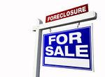foreclosure%20clipart