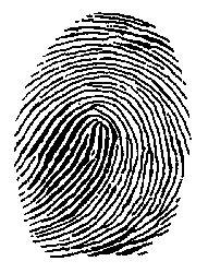 Forensics Clip Art | Crime | Clipart Panda - Free Clipart Images: www.clipartpanda.com/clipart_images/forensics-clip-art-crime-16815948
