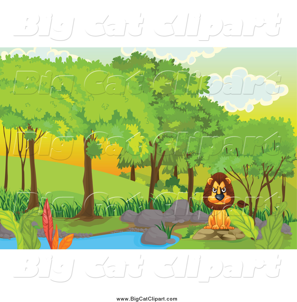 forest clipart free clipart panda free clipart images rh clipartpanda com forest friends free clipart forest animal clipart free