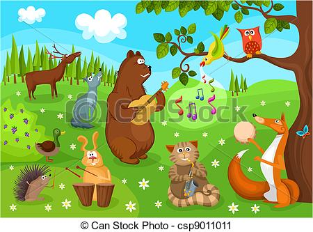 forest%20clipart