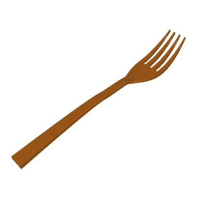 Do You Like Icecream further Black Fork Clipart as well Royalty Free Stock Images Cook Icon Kitchen Logo Menu Sign Set Image40486839 together with Place Setting With Plate Knife Spoon And Fork Vector 6787133 also CmFuIGF3YXk. on cartoon spoon