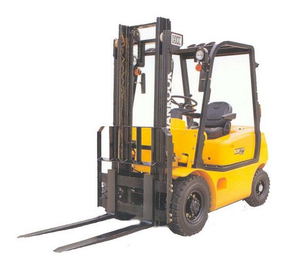 Forklift clipart clipart panda free clipart images forklift20clipart publicscrutiny Images
