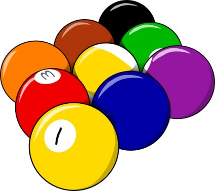 billiards clipart clipart panda free clipart images billiards clip art billiard clip art and images