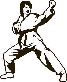 martial arts clip art clipart panda free clipart images rh clipartpanda com martial arts clipart png martial arts clip art images