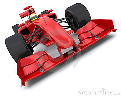 formula one stock vector clipart panda free clipart images