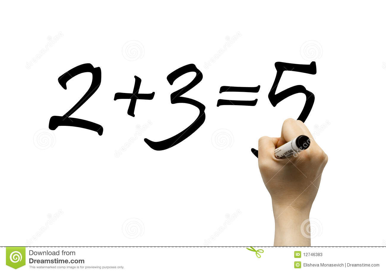 simple math formula | Clipart Panda - Free Clipart Images