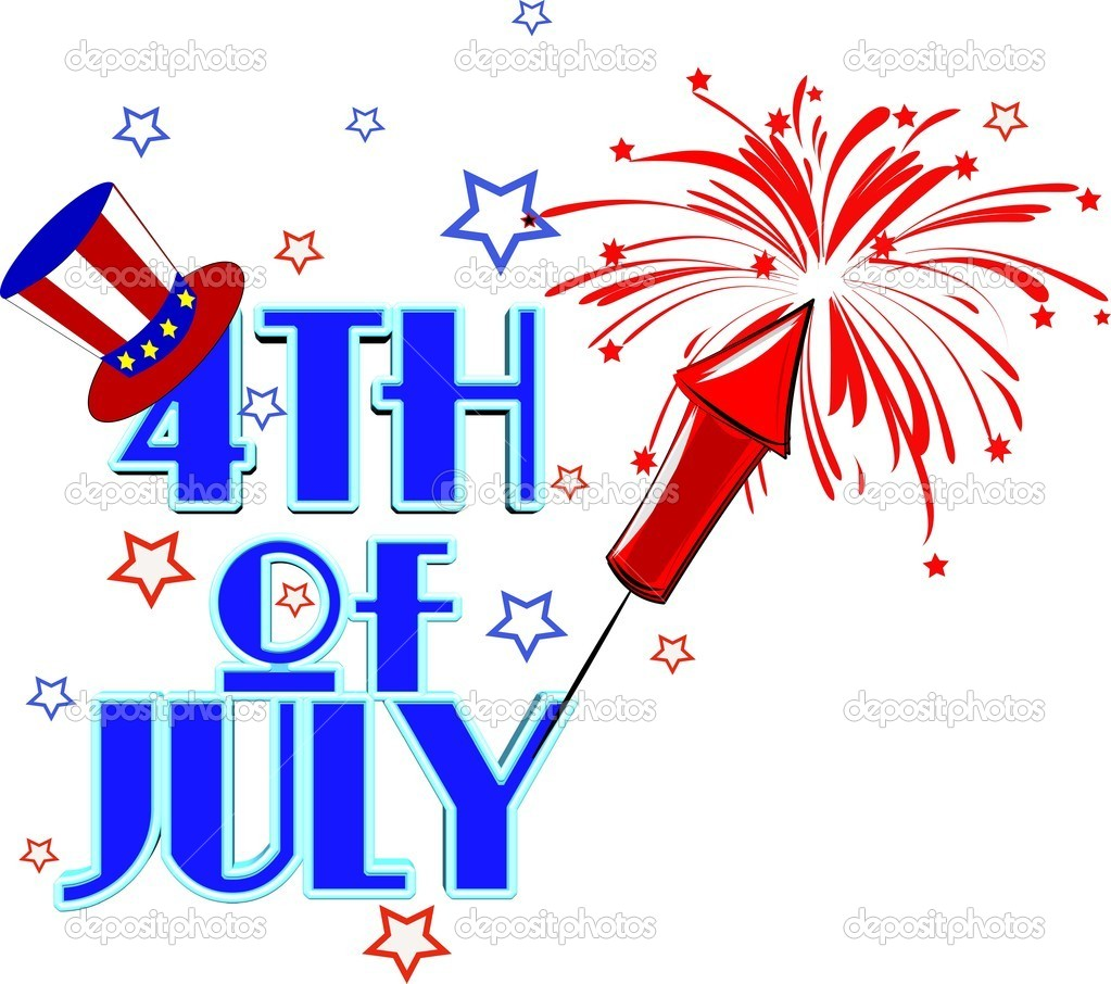 Clip Art 4th Of July Clip Art Pictures fourth of july clip art for facebook clipart panda free art