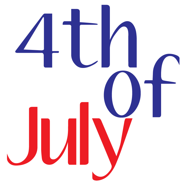 free 4th of july clipart clipart panda free clipart images rh clipartpanda com free clipart 4th of july borders free clipart 4th of july fireworks