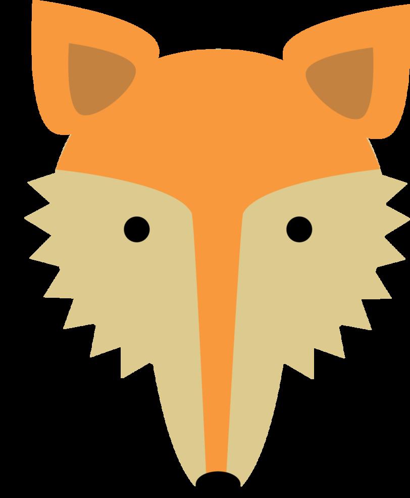 fox-clip-art-fox_clip_art_by_geoffery10-d6se8tn.png