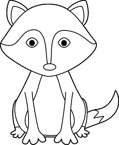 fox%20clipart