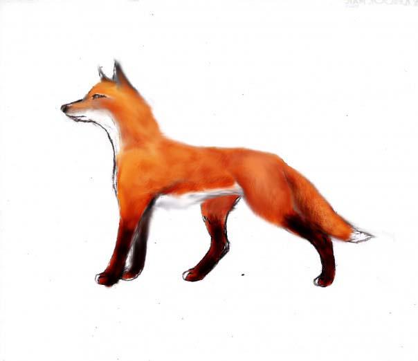Red Sparrow  Fox Movies