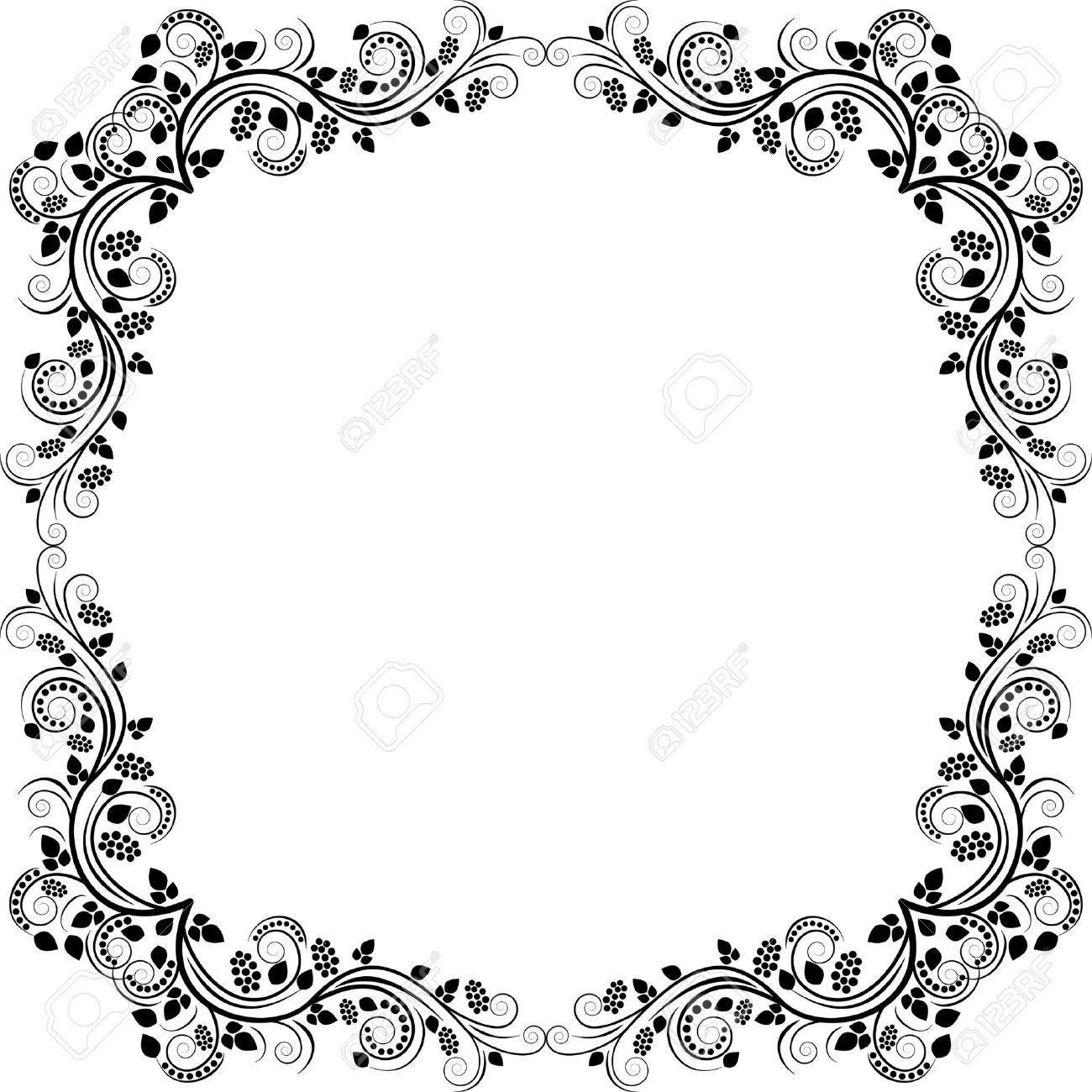frame%20clipart