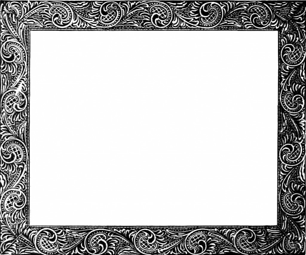 frame-clipart-another-free-photo-frame-clipart-image-oh-so-nifty ...