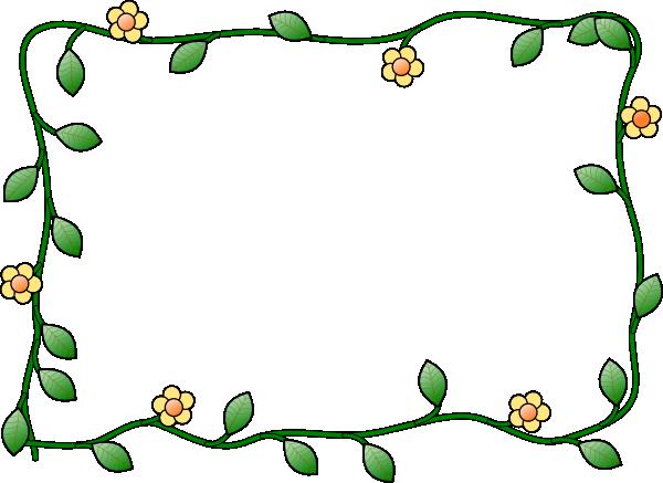 Frame Clip Art Vector | Clipart Panda - Free Clipart Images