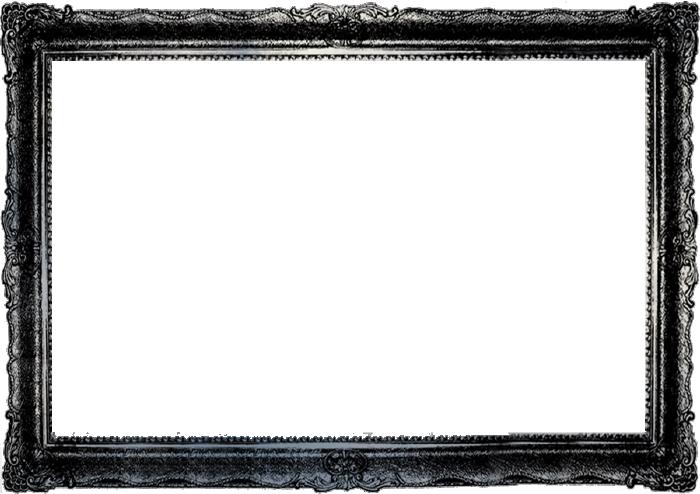 frame20clipart