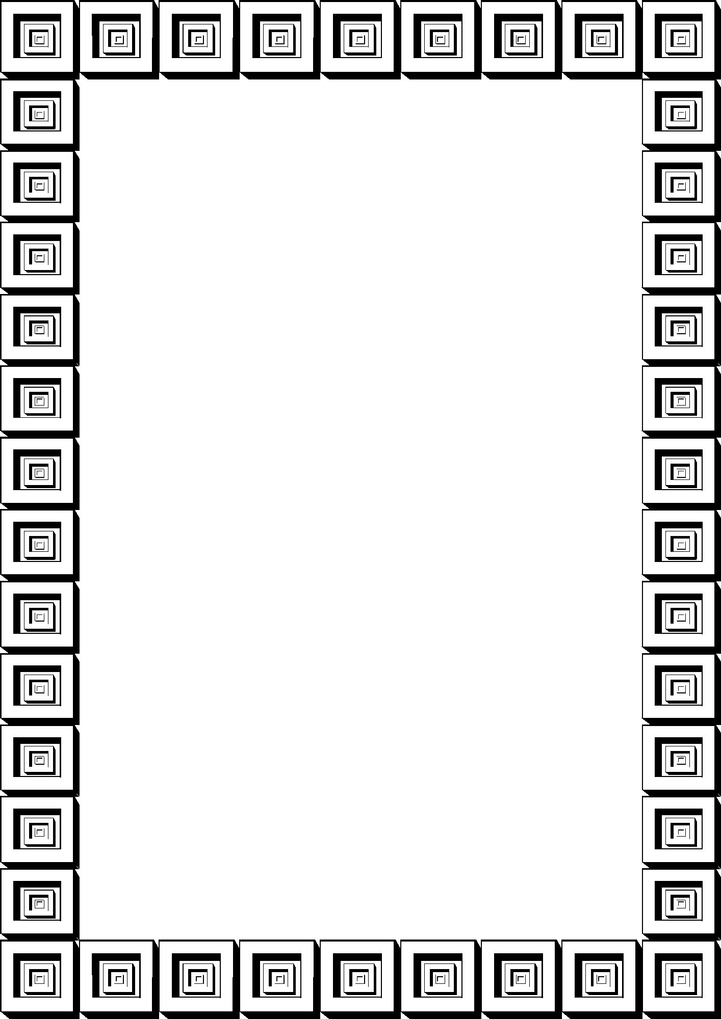 Frame Clipart Free   Clipart Panda - Free Clipart Images