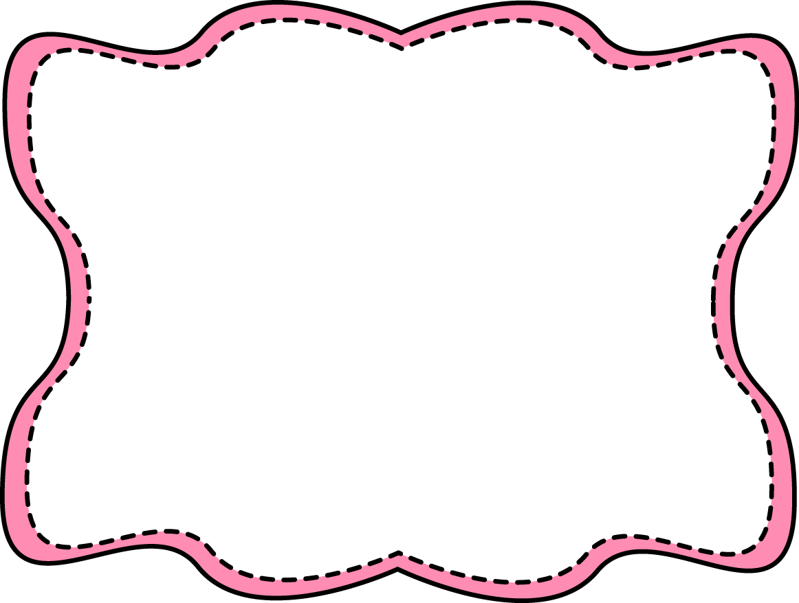 frame clipart free