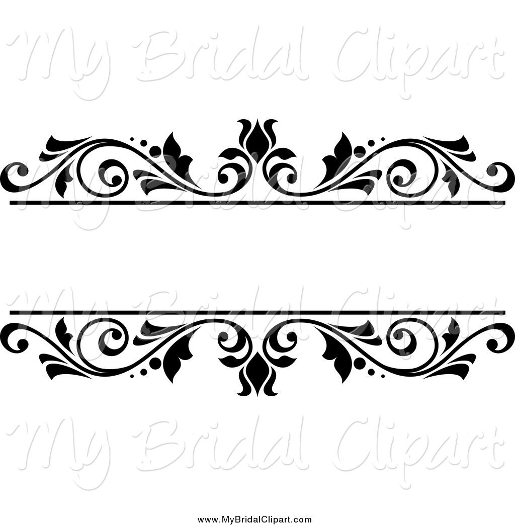 Wedding Clipart Black And White.Wedding Clipart Black And White Clipart Panda Free Clipart Images
