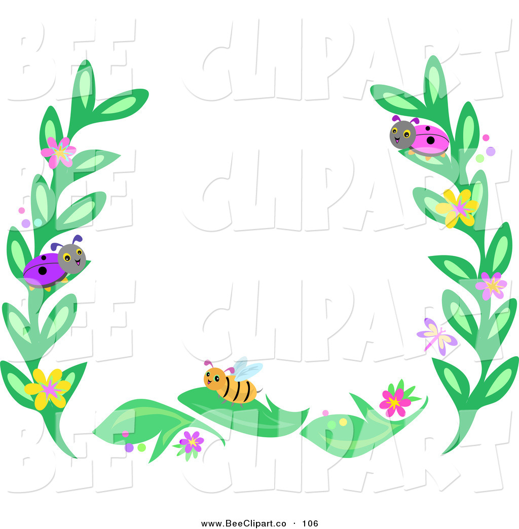 clip art of a border frame clipart panda free clipart images rh clipartpanda com frames clip art thanksgiving frames clip art thanksgiving