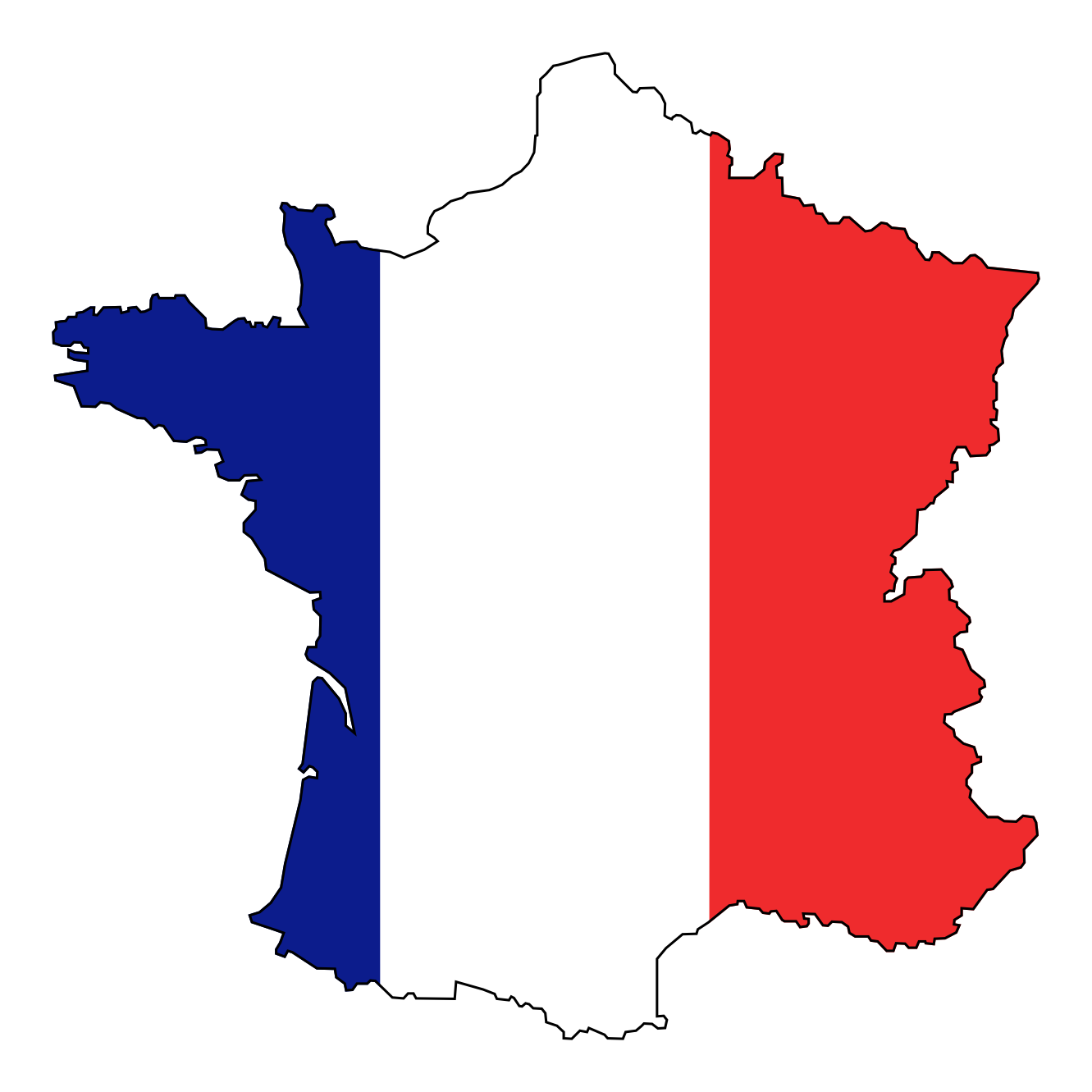 The image french porn
