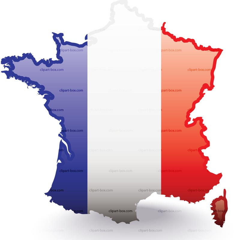 clipart france map flag clipart panda free clipart images rh clipartpanda com france clipart free france clipart flag