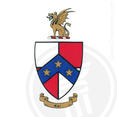 fraternity%20clipart