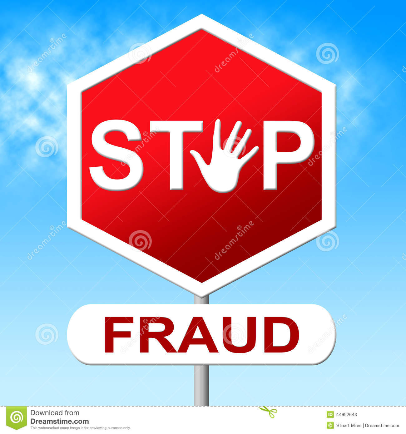 Fraud Clip Art | Clipart Panda - Free Clipart Images