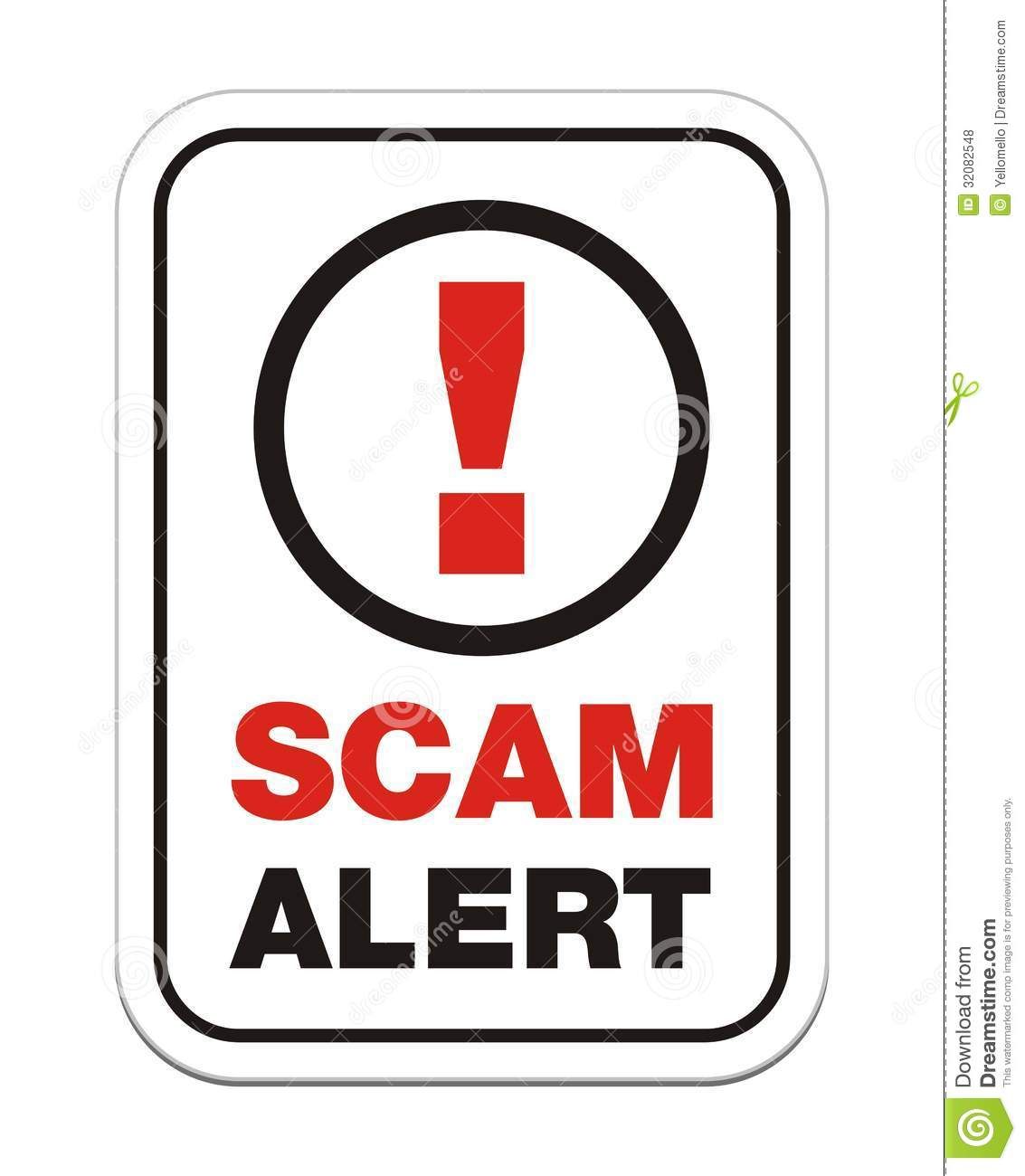 phone scam clip art cliparts rh okclipart com Social Security Telephone Scam Scam Alert