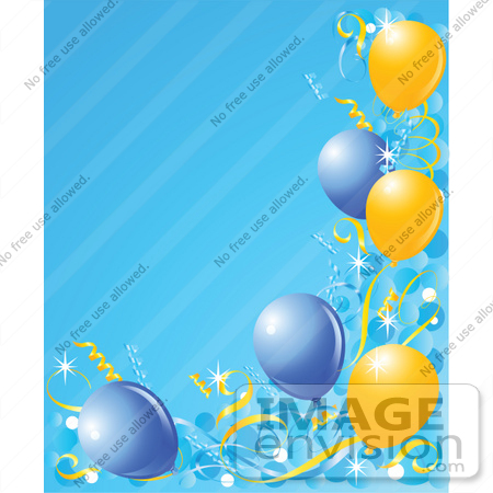 free background clipart