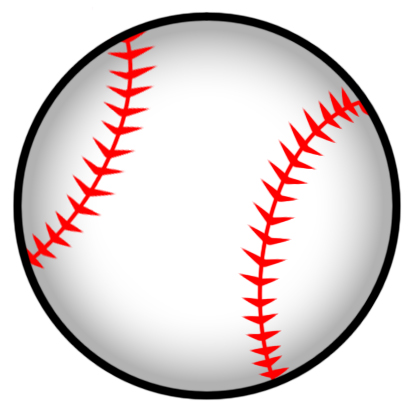 ... Baseball Clip Art Images Free | Clipart Panda - Free Clipart Images