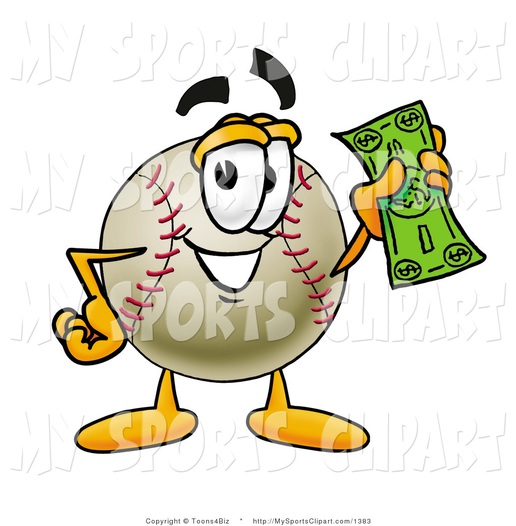 free baseball clip art jpg clipart panda free clipart images rh clipartpanda com Starfish Clip Art Coin Border