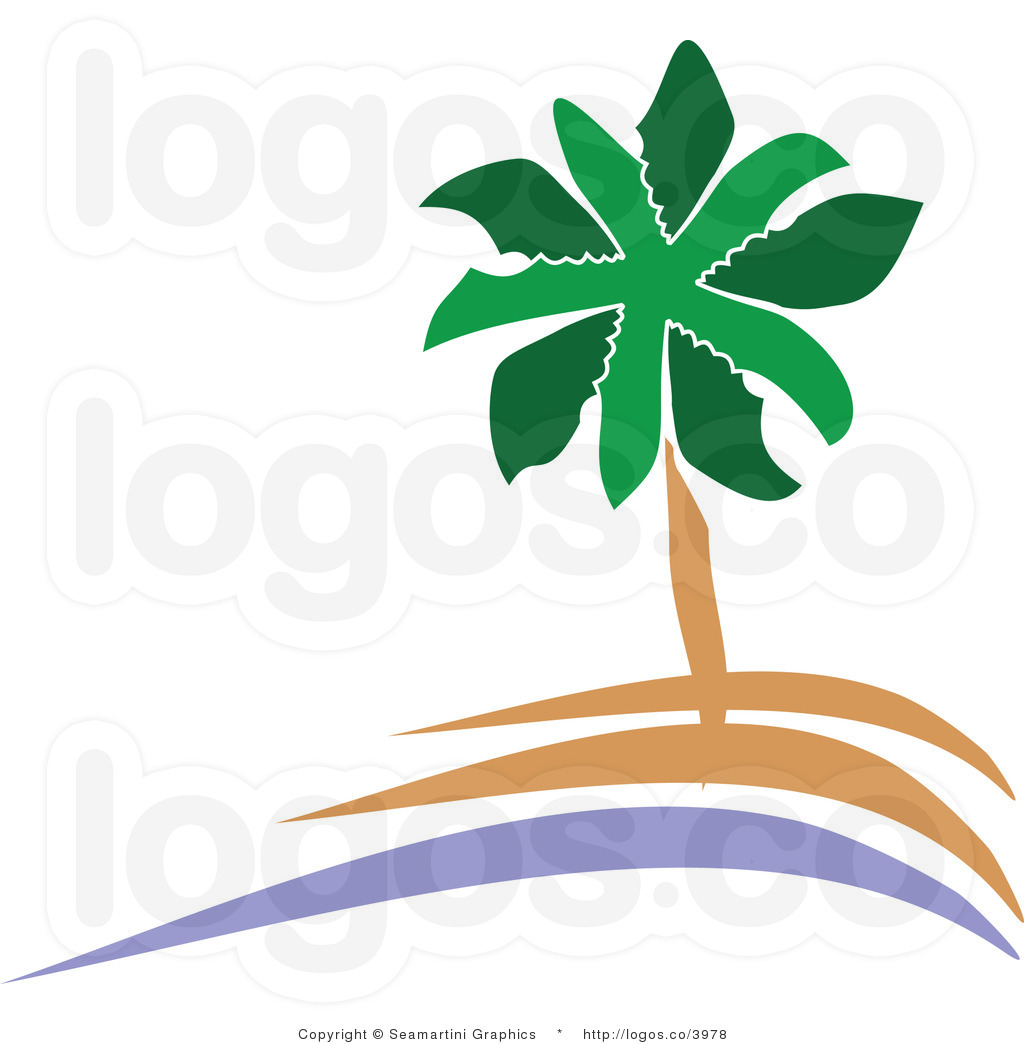tropical beach clipart clipart panda free clipart images rh clipartpanda com clipart beach borders clipart beach ball